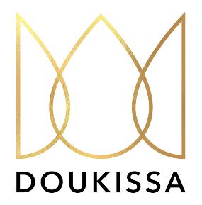 Doukissa_W-01